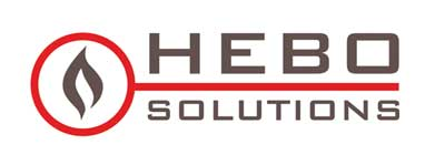 Hebo Solutions